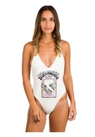 Billabong Reissue One Piece