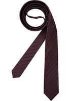 Olymp Krawatte 1708/20/38
