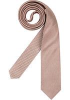 Olymp Krawatte 1798/00/20