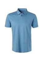 Hugo Boss Polo-shirt Press 50383348/458