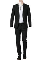 Calvin Klein Anzug K10k100807+k10k100762/013
