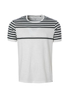 Marc O'polo T-shirt 823 2176 51312/101