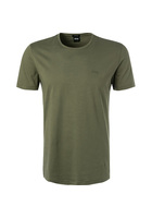 Hugo Boss T-shirt Lecco 50385281/344