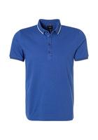 Strellson Polo-shirt J-petre-p 30009105/420