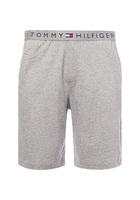Tommy Hilfiger Shorts 2s87904674/004