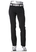 Alberto Regular Slim Fit Trekk 3xdry 69252335/999