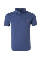 Polo Ralph Lauren Polo-shirt 710536856/119