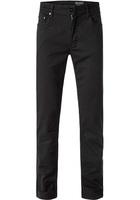 Marc O'polo Jeans M29/9288/12018/074