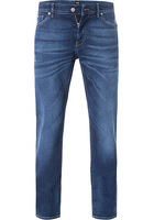 Hugo Boss Jeans Maine 50394651/428