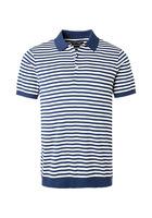 Marc O'polo Polo-shirt 822 2330 53120/856