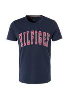 Tommy Hilfiger T-shirt Mw0mw08369/423