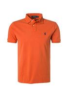 Polo Ralph Lauren Polo-shirt 710680784/026