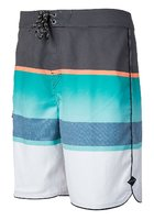 "Rip Curl Indo 20"" Boardshorts"
