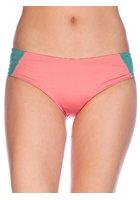 Patagonia Reversible Cutback Bikini Bottom