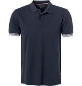 Tommy Hilfiger Polo-shirt Mw0mw08826/031