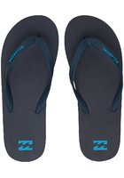 Billabong Tides Solid Sandals