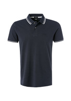 Hugo Boss Polo-shirt Parlay 50378673/410