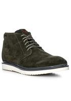 Strellson Schuhe Brad 401002455/602