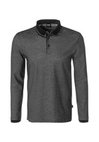 Hugo Boss Polo-shirt Pado 50391608/001