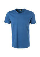 Hugo Boss T-shirt Lecco 50385281/429