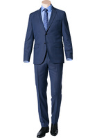 Hugo Boss Anzug Johnstons1-lenon 50320304+5/420