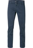 Hugo Boss Jeans Delaware 50384581/410
