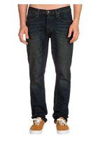 Freeworld Messenger Jeans