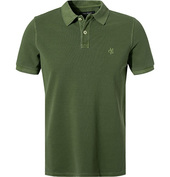 Marc O'polo Polo-shirt M22 2266 53024/440