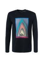 Quiksilver T-shirt Eqyzt04603/kvj0