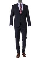 Hugo Boss Anzug Huge+genius 50380477 + 5487/401