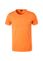 Hugo Boss T-shirt Troy 50378181/871