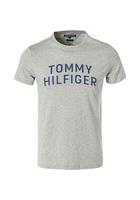 Tommy Hilfiger T-shirt Mw0mw05237/501