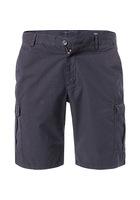 Joop! Shorts Marley-d 30009473/405
