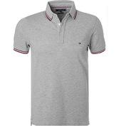Tommy Hilfiger Polo-shirt Mw0mw09734/501