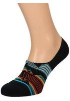 Stance Cedergren Low Socks