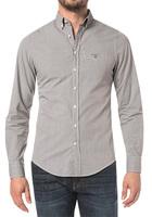 Gant Hemd B.d. 363027/90