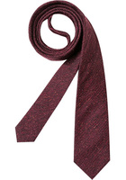 Hugo Boss Krawatte 50324196/216