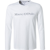 Marc O'polo T-shirt 920 2220 52152/100