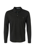 Polo Ralph Lauren Polo-shirt 710682323/001