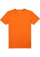 Marc O'polo T-shirt 724/2176/51244/240