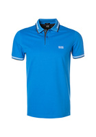 Hugo Boss Polo-shirt Paul 50332503/433