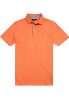 Marc O'polo Polo-shirt 724/2138/53080/240