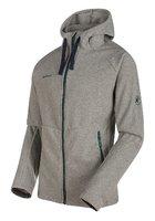 Mammut Yadkin Advanced Ml Outdoor Jacket