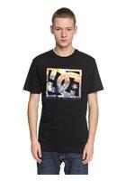 Dc Empire Henge T-shirt