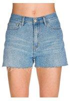 Carhartt Wip Pitt Shorts