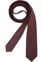 Olymp Krawatte 1735/61/36