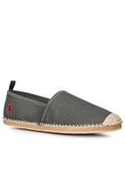 Polo Ralph Lauren Schuhe A88-xza4y/xya4y/xw9w5