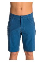 "Rip Curl Five Pocket Boardwalk 17"" Shorts Boys"