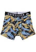 Quiksilver Poster Boxershorts