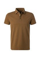 Strellson Polo-shirt J-flushing-p 30009112/225